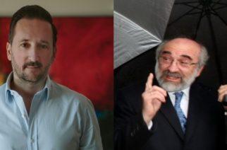 Φοβερός Λαμπάκης: Κατέθεσε πρόταση σύγκλισης όλων, ξεκινώντας με σφοδρή επίθεση κατά του δημάρχου Γ.Ζαμπούκη!!!