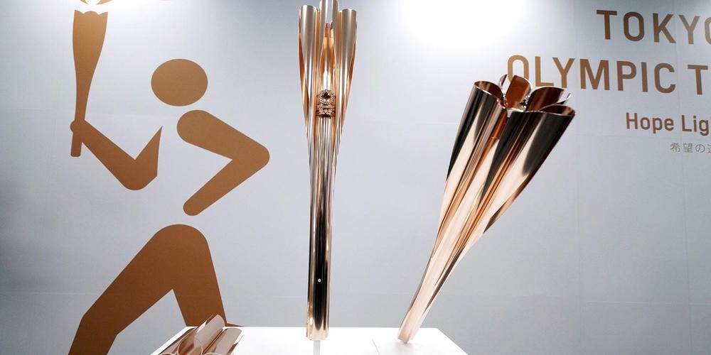 Στον βόρειο Έβρο γιατί δεν έρχεται η Ολυμπιακή Φλόγα; Δεν έχει βγάλει σπουδαίους αθλητές;