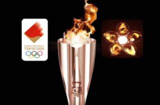 Αυτοί θα είναι οι λαμπαδηδρόμοι της Ολυμπιακής Φλόγας του Τόκυο στην Αλεξανδρούπολη