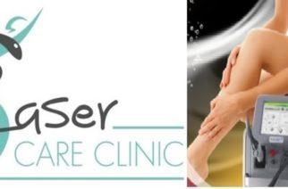 Αλεξανδρούπολη: Ριζική αποτρίχωση με το κορυφαίο Laser Αλεξανδρίτη, ΜΟΝΟ στο Laser Care Clinic – Τηλεφώνησε ΤΩΡΑ