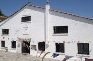Το πρόγραμμα για τον εορτασμό του Ιερού Μητροπολιτικού Ναού Αγίου Αθανασίου Διδυμοτείχου