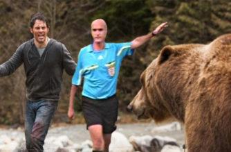 Διδυμότειχο: Νέα σημαντικά καθήκοντα Σκίνδρη – Ανέλαβε εκπρόσωπος στην διαχείριση περιστατικών προσέγγισης… Αρκούδων Ανθρώπου
