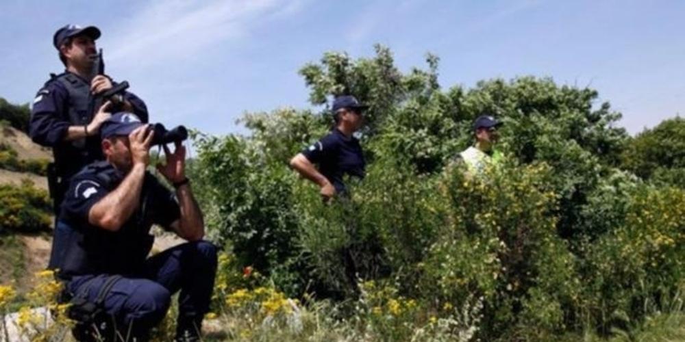 Πρόσληψη Συνοριοφυλάκων: Βγήκε η Προκήρυξη για τους 400 στο νομό Έβρου – Πότε ξεκινούν οι αιτήσεις