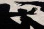 Ορεστιάδα: Άγριο ξύλο μεταξύ υπαλλήλων στην κοινή κοπή πίτας ΔΕΥΑΟ-ΚΠΑΑΔΟ, παρουσία Αντιδημάρχου, δημοτικών συμβούλων