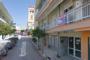 Αλεξανδρούπολη: Γίνεται μονόδρομος η οδός Μητροπολίτου Ιωακείμ