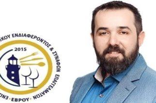Αλεξανδρούπολη: Δήμαρχος και καταστηματάρχες συμφώνησαν σε άνοιγμα πεζοδρομίων για διευκόλυνση των πολιτών