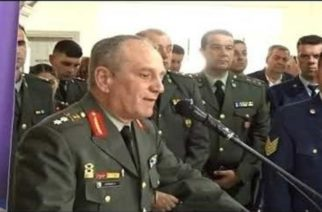Κωνσταντίνος Τριανταφυλλάκης: Μήπως ν' αρχίσουμε να διεκδικούμε;