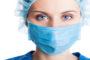 Κοροναϊός: Αυτά είναι τα νοσοκομεία αναφοράς για Έβρο, Θράκη