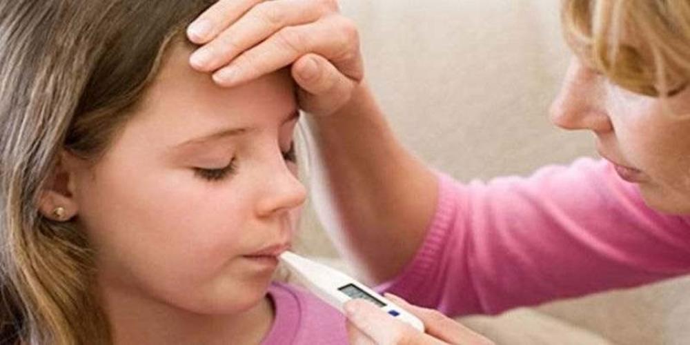 Δήμος Αλεξανδρούπολης: Οδηγίες για την αντιμετώπιση της εποχικής γρίπης σε γονείς, εκπαιδευτικούς και παιδιά
