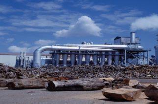Θλίψη για τον θάνατο του Γεώργιου Σαράντη, Αντιπροέδρου της βιομηχανίας ξύλου ΑΚΡΙΤΑΣ