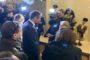 Αλεξανδρούπολη: Στο Εθνολογικό Μουσείο Θράκης αυτή την ώρα ο Πρωθυπουργός Κυριάκος Μητσοτάκης