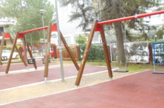 Ορεστιάδα: Πολύ σοβαρός τραυματισμός 13χρονης μαθήτριας σε σχολική εκδρομή – Νοσηλεύεται στην εντατική