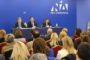 Χρυσοχοίδης: Τέλη Μαίου θα έχουν εγκατασταθεί οι 400 νέοι συνοριοφύλακες στον Έβρο