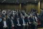 Σε συνάντηση με τον υπουργό Υγείας Βασίλη Κικίλια, οι Διοικητές των Νοσοκομείων του Έβρου