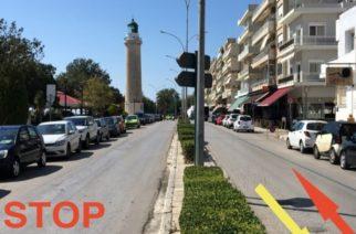 Αλεξανδρούπολη: Έτοιμο και δίνεται στην κυκλοφορία αύριο το τμήμα της παραλιακής στον Φάρο