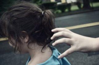 """Σουφλί: Περίεργο περισταστικό, με κοριτσάκι που """"άρπαξαν"""" απ' τον ώμο λαθρομετανάστες – Συνελήφθησαν μετά από καταδίωξη"""