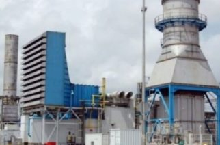 Το Σιφώνι: Εντωπωσιακά στοιχεία για το εργοστάσιο ηλεκτρικής ενέργειας που έρχεται και σοβαρά ερωτηματικά