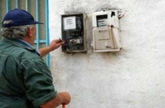 Αλεξανδρούπολη: Συμμορία τεσσάρων απατεώνων παρίστανε τους υπαλλήλους της ΔΕΗ και προσπάθησε να αποσπάσει χρήματα