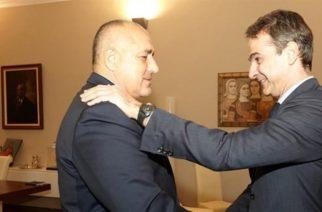 Από αύριο έρχεται στην Αλεξανδρούπολη ο Πρωθυπουργός Κυριάκος Μητσοτάκης, αλλά θα πάει… Σάπες και Κομοτηνή