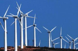 Εκδήλωση για τις Ενεργειακές Κοινότητες διοργανώνει ο δήμος Αλεξανδρούπολης σε συνεργασία με το ΚΑΠΕ