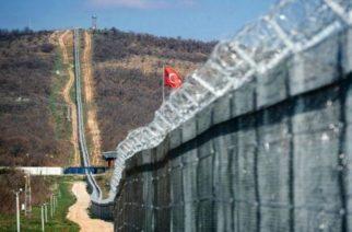 Η Βουλγαρία στέλνει 1.000 στρατιώτες στα σύνορα με την Τουρκία, για ν' αποτρέψει μαζική είσοδο λαθρομεταναστών