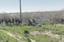 Διδυμότειχο: Τον συνέλαβαν να έχει φέρει 11 λαθρομετανάστες, ενώ άλλοι 50 ήταν έτοιμοι στην Τουρκία