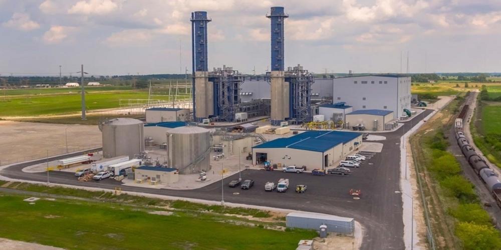 """Γιατί τόση """"ησυχία"""" για την δημόσια διαβούλευση κατασκευής Μονάδας Ηλεκτρικής Ενέργειας στην ΒΙ.ΠΕ Αλεξανδρούπολης;"""
