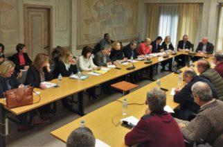 Οι αποφάσεις για τον κορονοϊό, στην σύσκεψη φορέων υγείας στην Περιφέρεια ΑΜ-Θ