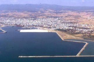 Μνηστήρες για τα λιμάνια Αλεξανδρούπολης, Ηγουμενίτσας και Ηρακλείου
