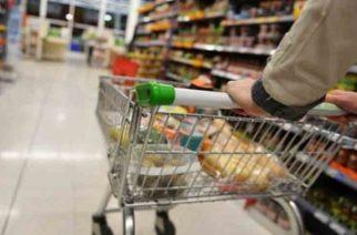 Αλεξανδρούπολη: Γέμισαν το καρότσι στο σούπερ μάρκετ και έφυγαν χωρίς να πληρώσουν, αλλά συνελήφθησαν