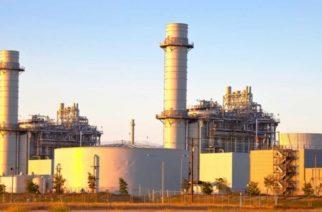 """Αλεξανδρούπολη: """"Σιγή ιχθύος"""" για το εργοστάσιο παραγωγής ηλεκτρικής ενέργειας που θα λειτουργήσει σε 2 χρόνια!!!"""