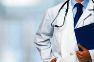 Προκήρυξε 16 θέσεις γιατρών στα νοσοκομεία Αλεξανδρούπολης, Διδυμοτείχου και Κ.Υ.Σαμοθράκης το υπουργείο Υγείας