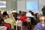 Δήμος Ορεστιάδας: Ελάτε να μάθετε δωρεάν βουλγάρικα και ρώσικα