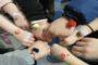 Σουφλί: «Μεταξωτός Μάρτης»στο Μουσείο Μετάξης