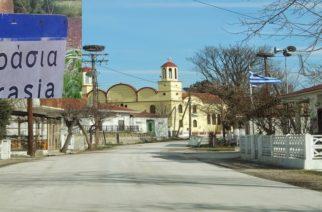Δωρεάν εξετάσεις για τους κατοίκους στα Μαράσια Ορεστιάδας από Στρατιωτικό Ιατρικό Κλιμάκιο