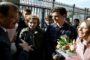 «Ξαναζεσταίνει» και το μειονοτικό στη Θράκη η Τουρκία