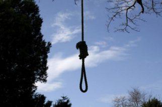 Τρίτη και… μοιραία απόπειρα αυτοκτονίας για τον επιχειρηματία της Αλεξανδρούπολης που κρεμάστηκε χθες