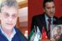"""Κάλυψε απόλυτα τον προκλητικό Οντέρ Μουμίν ο Πρόεδρος της ΠΕΔ Β.Μαυρίδης: """"Παραποιήθηκαν οι δηλώσεις του"""""""