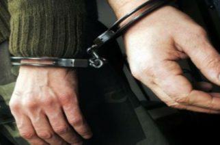 Αλεξανδρούπολη: Συνελήφθησαν δυο ηλικιωμένοι Έλληνες να μεταφέρουν λαθρομετανάστες