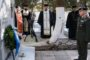 Αλεξανδρούπολη: Μνημόσυνο από την 12η Μεραρχία για τους ηρωικώς πεσόντες αξιωματικούς και οπλίτες