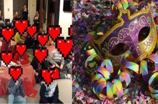 Σουφλί: Μετά την Γιορτή κρέπας έρχονται οι Μεταξωτές Απόκριεςστο Μουσείο Μετάξης