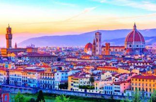 Αναστέλλονται οι μαθητικές εκδρομές προς Ιταλία λόγω κρουσμάτων κορονοϊού,  με απόφαση Κεραμέως