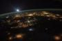 """Δήμος Αλεξανδρούπολης: Γιορτάζουμε απόψε την """"ώρα της Γης"""", μένοντας σπίτι και σβήνοντας το φως"""