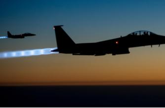 Πάλι χαμός στον βόρειο Έβρο με πτήσεις μαχητικών αεροσκαφών – Ανησυχία του κόσμου