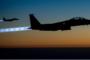 Ανησυχία για νυχτερινές πτήσεις πολεμικών αεροσκαφών πριν λίγο στον βόρειο Έβρο