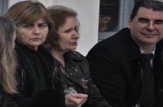 Αίμα παντού!!! Τόπος μαρτυρίου το σπίτι που βιάσθηκε και δολοφονήθηκε η Ελένη Τοπαλούδη – Σοκάρει η πραγματογνώμονας