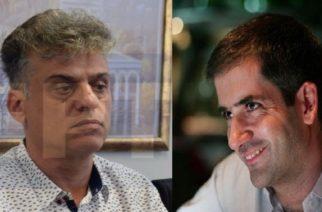 Ο Μαυρίδης… στέλνει απλά επιστολές, ο Μπακογιάννης ανακοίνωσε άμεσα έκτακτα μέτρα ανακούφισης-απαλλαγής επιχειρήσεων στην Αθήνα!!!