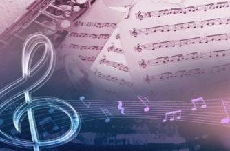 Συνεχίζονται μέσω διαδικτύου τα μαθήματα από το Δημοτικό ΩδείοΑλεξανδρούπολης