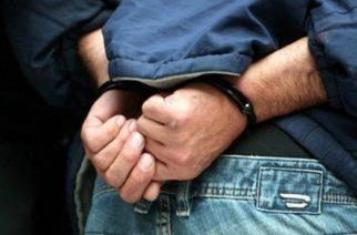 """Ορεστιάδα: """"Τσίμπησαν"""" διακινητή λαθρομεταναστών με πλαστό διαβατήριο, που καταζητείται με ευρωπαϊκό ένταλμα σύλληψης"""