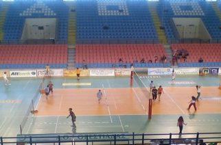 Ορεστιάδα: Κλειστές όλες οι αθλητικές εγκαταστάσεις ως τις 24 Μαρτίου